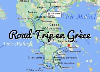 Road-Trip-Grece