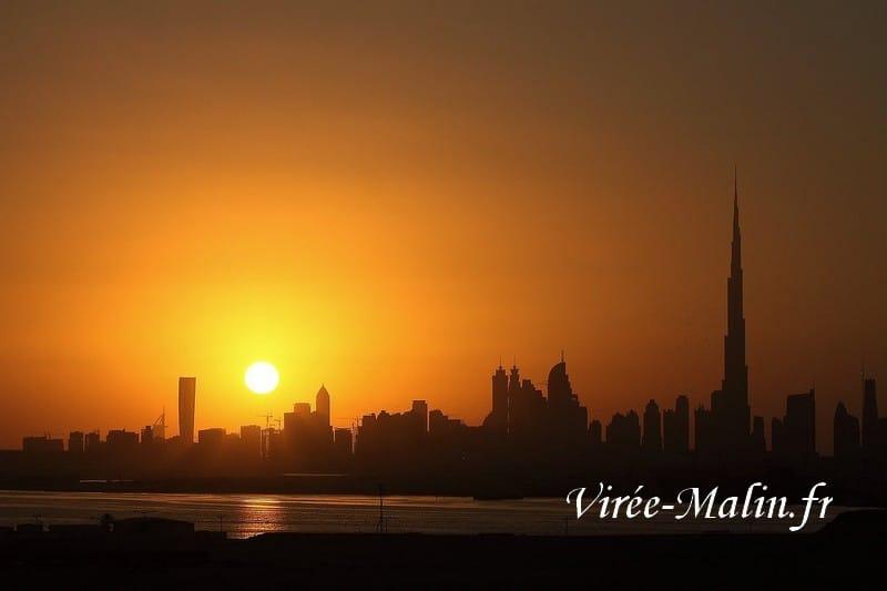 Visiter-Dubai-que-faire-dubai