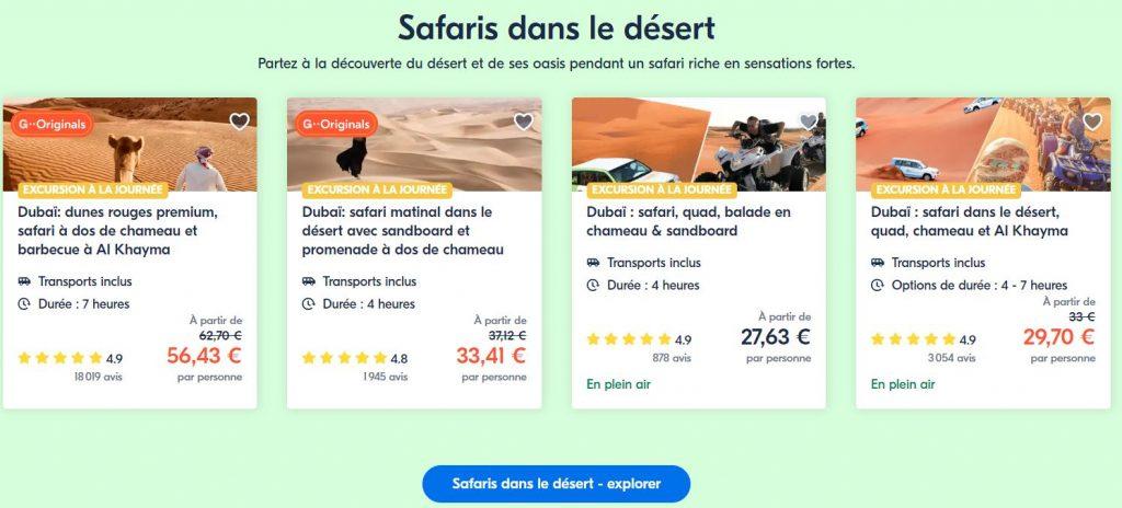 activies-safari-desert-dubai-quad-buggy-chameau