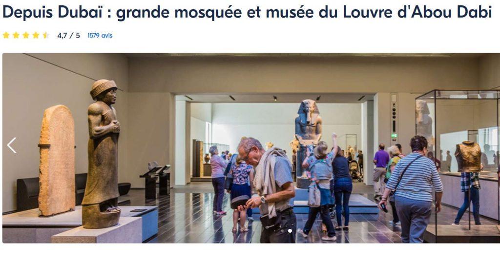 dubai-musee-louvre-abou-dabi-et-grande-mosquee