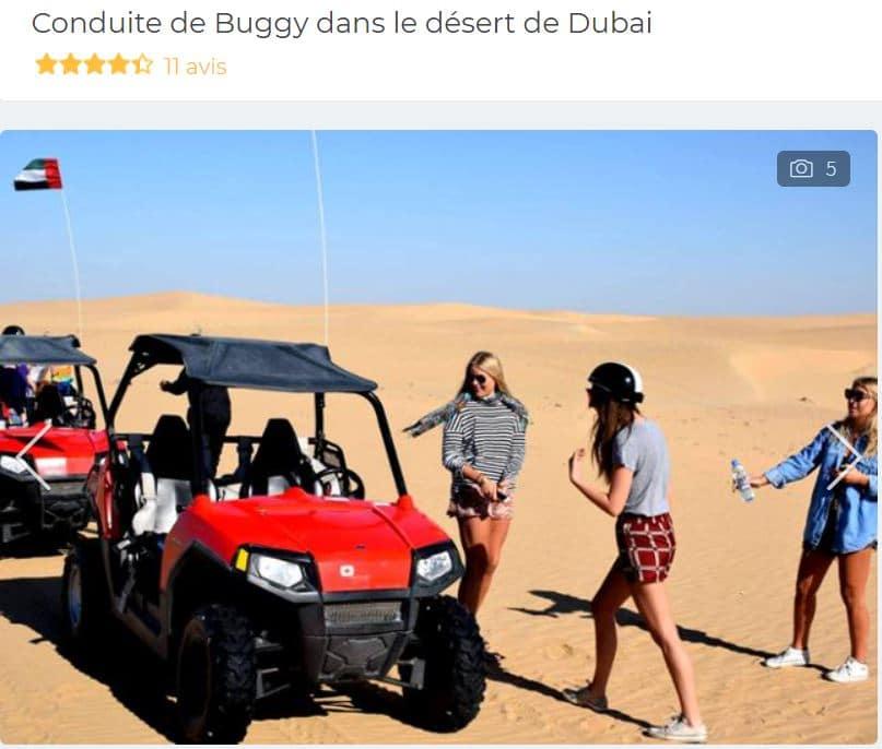 buggy-desert-dubai-3h