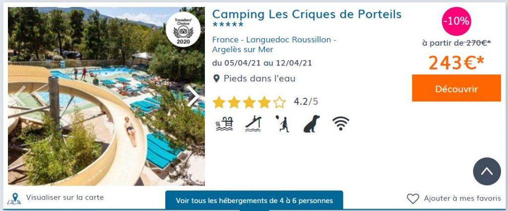 camping-argeles-sur-mer