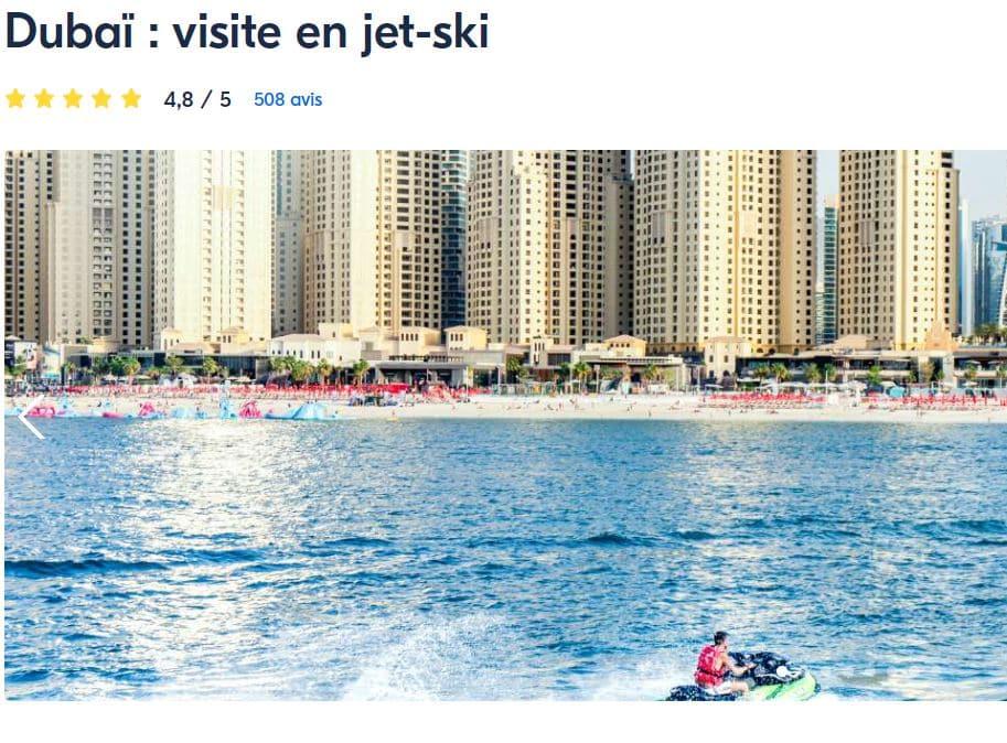 que-faire-dubai-jet-ski