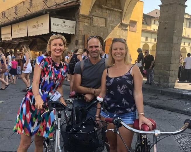 visite-guidee-en-velo-a-Florence