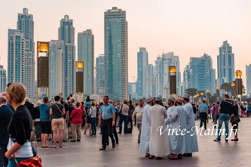 visite-quartier-downtown-Dubai