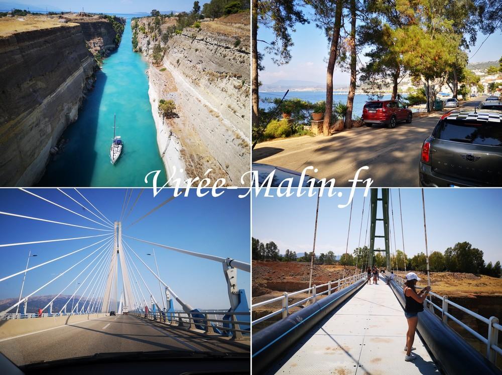 visiter-grece-2-semaine-10-jours