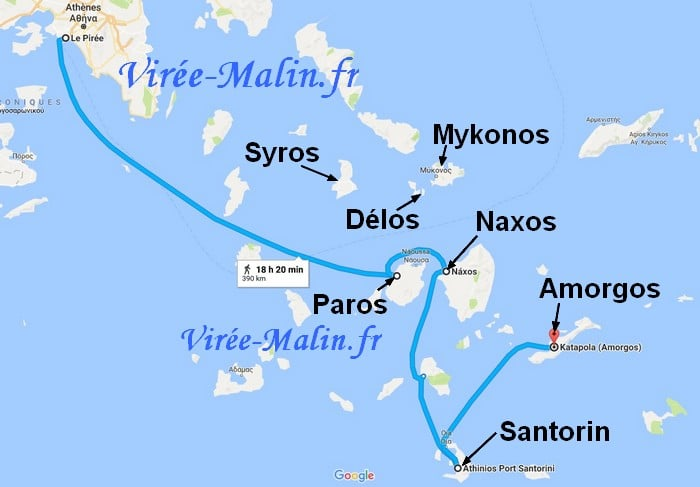 visiter-iles-grecs-cyclades