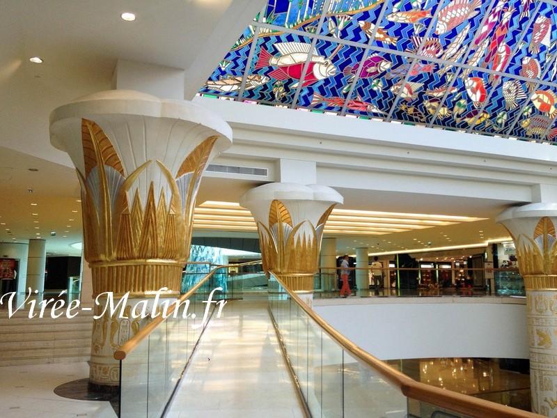 voir-dubai-Mall