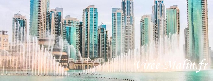 voir-spectacle-fontaine-Dubai