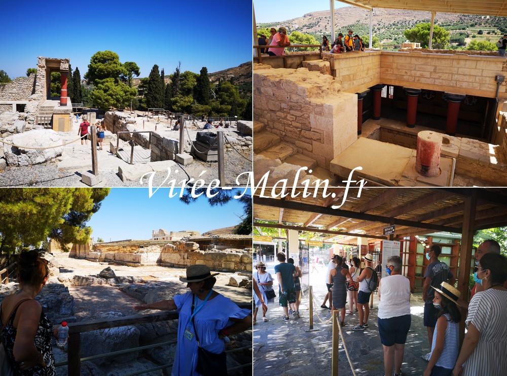 Cnossos-site-archeologique-crete