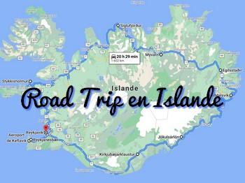Road-trip-islande-15-jours