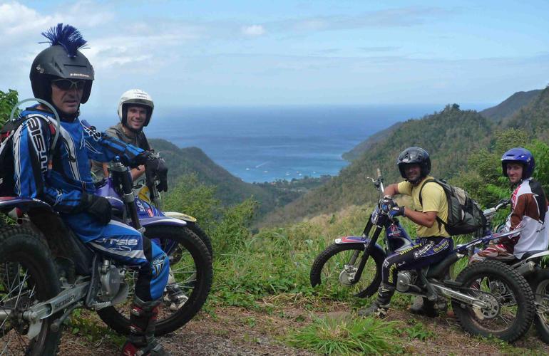activite-motocross-trois-ilets-martinique