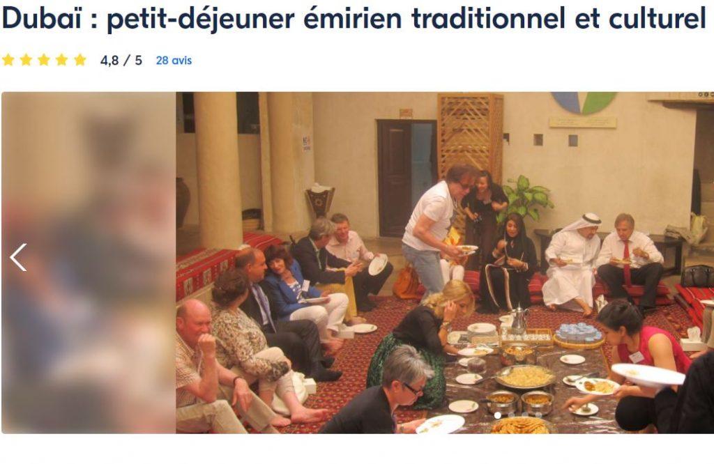 activites-gastronomique-culturel-dubai