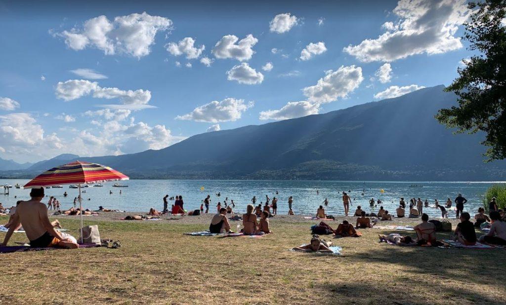 aix-les-bains-Savoie