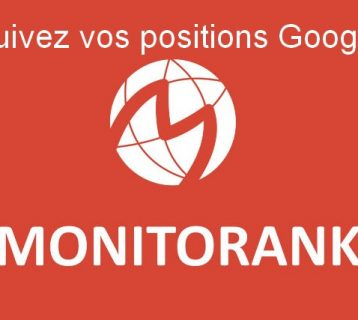avis-monitorank-outil-suivi-seo