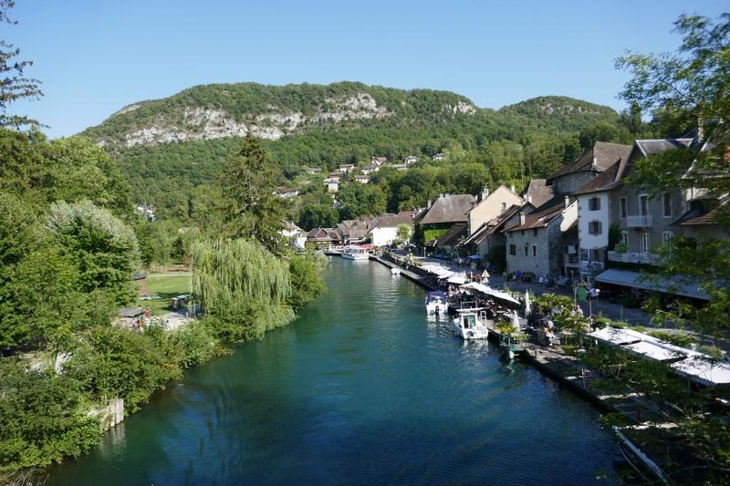 chanaz-Savoie