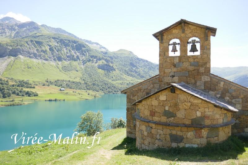 chapelle-roselend-beaufort