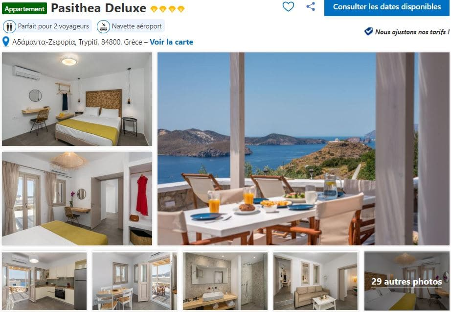 hotel-appartement-avec-vue-mer-milos-tripiti