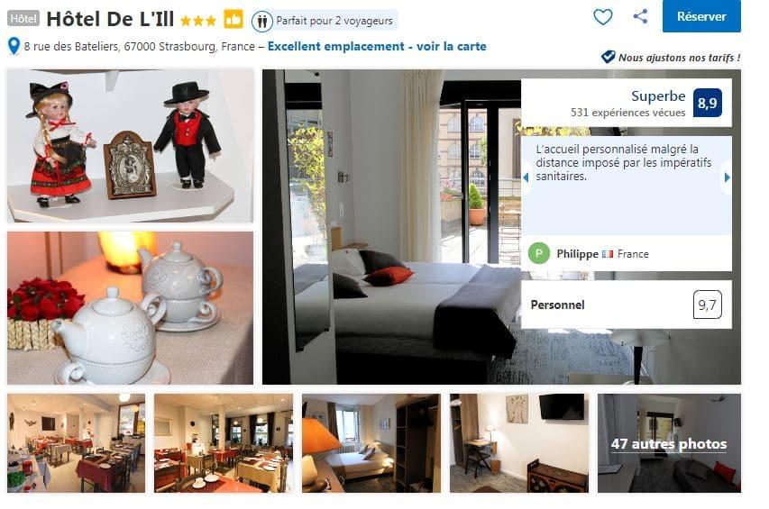 hotel-de-lill-kruteneau-strasbourg