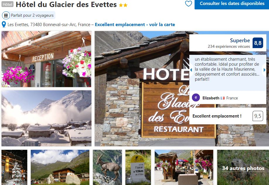 hotel-glacier-evettes-bonneval-sur-arc-savoie