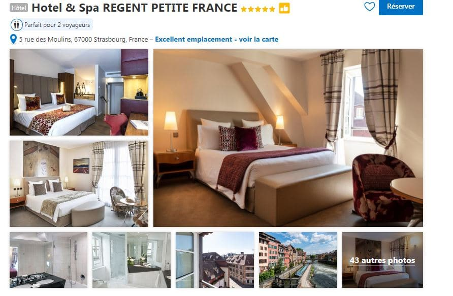 hotel-spa-regent-petite-france-strasbourg