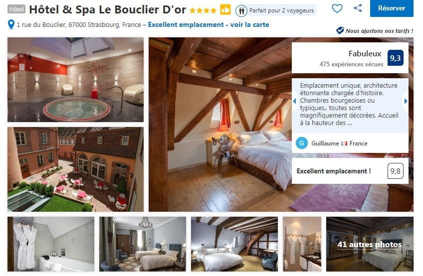 hotel-spa-strasbourg-le-bouclier-dor