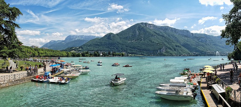 lac-annecy-visite-guidee