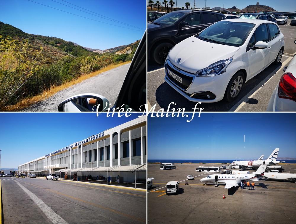 louer-voiture-aeroport-Heraklion-crete