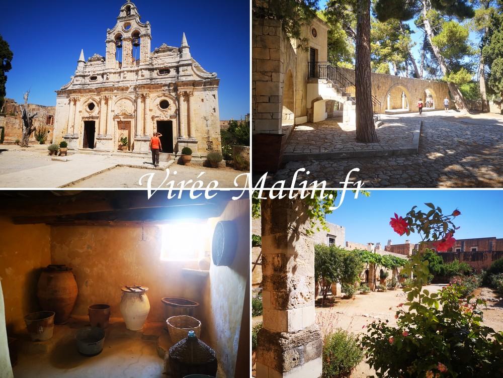 monastere-arkadi-crete
