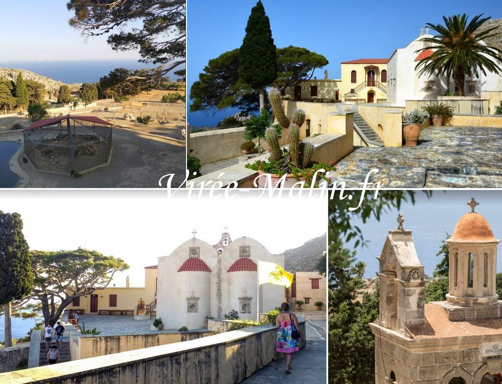 monastere-preveli-crete