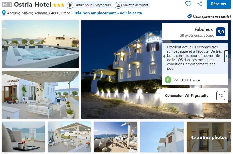 ostria-hotel-adamas-milos