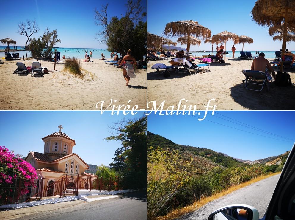 plage-elafonissi-crete