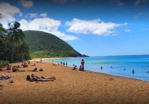 Que faire en Guadeloupe et que visiter en Guadeloupe