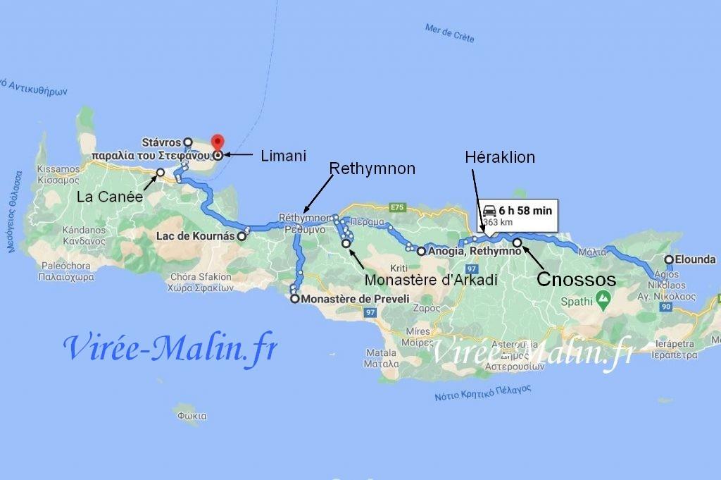 que-voir-Crete-sites-incontournables