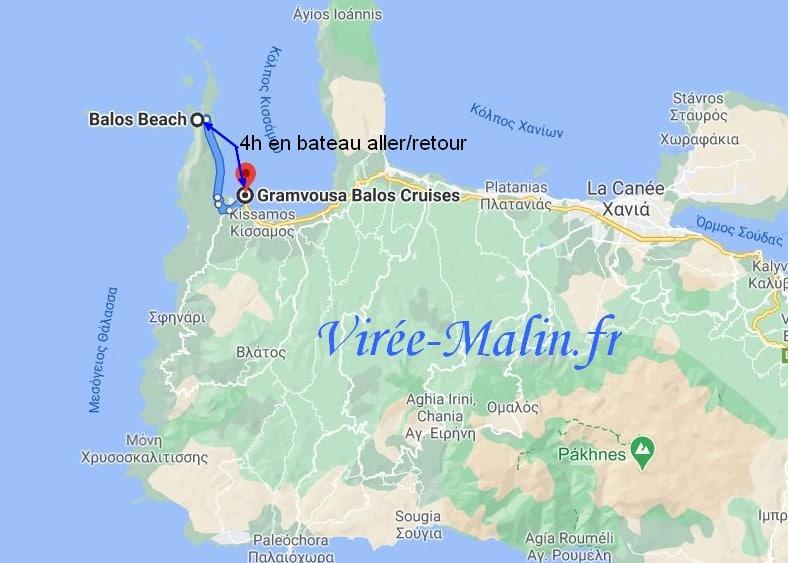 rejoindre-Balos-beach-depuis-la-Canee-Crete
