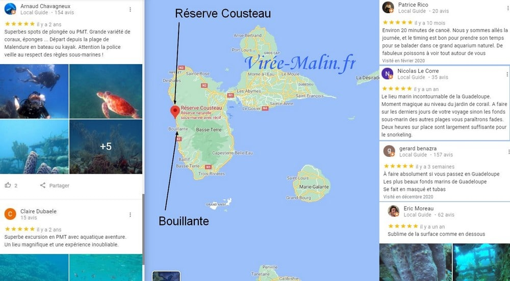reserve-Cousteau-plongee-guadeloupe
