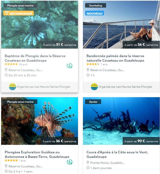 reserve-cousteau-activite-plongee-guadeloupe