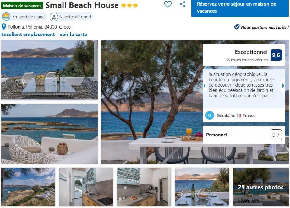 small-beach-house-pollonia-milos