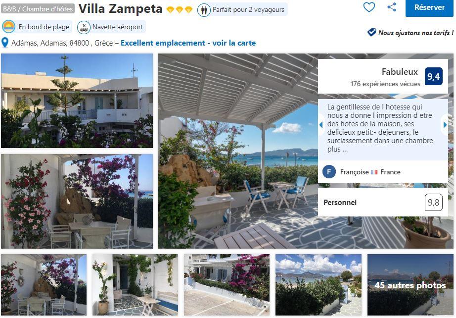 villa-zampeta-adamantas