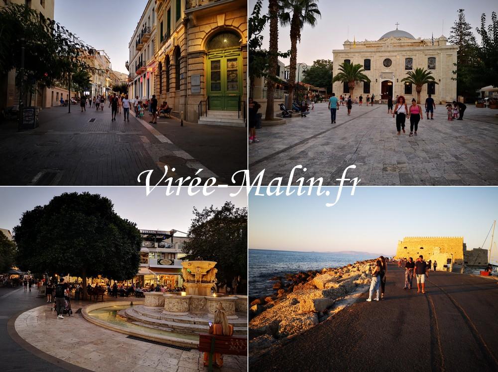 visiter-heraklion-crete