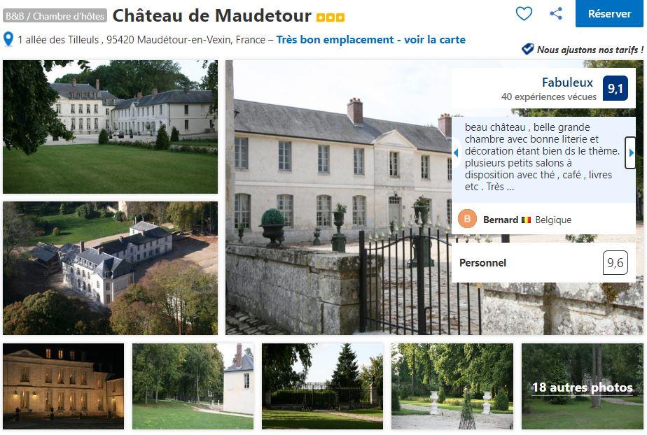 chateau-Maudetour-proche-randonnee-chars