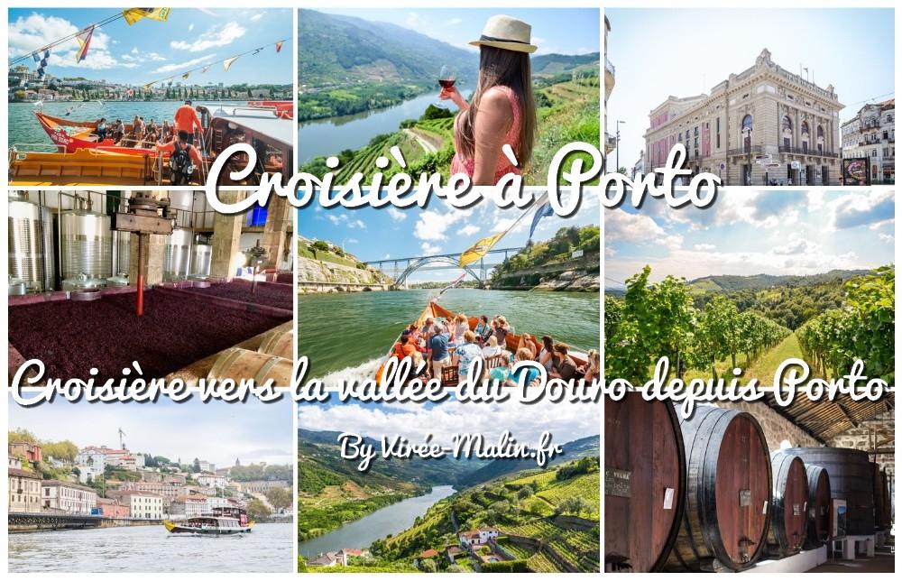 croisiere-porto-et-croisiere-vers-la-vallee-du-Douro-depuis-porto