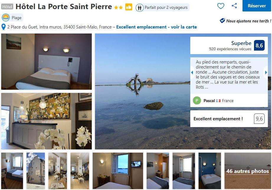 hotel-porte-saint-pierre-saint-malo