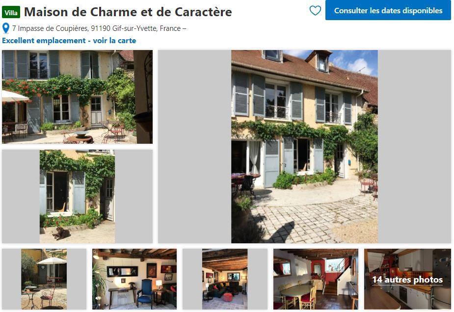 hotel-proche-rando-Haute-Vallee-Chevreuse