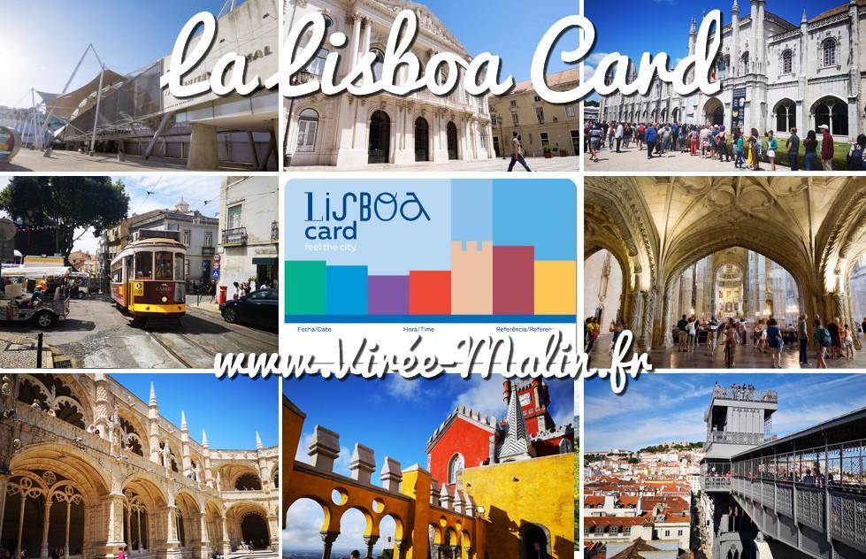 lisboa-card-pass-lisbonne