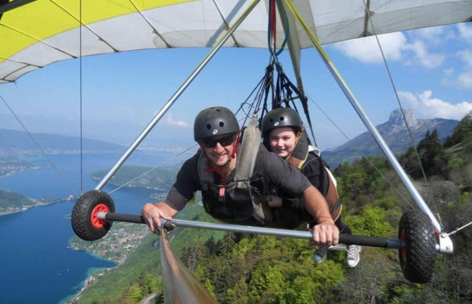 meilleure-agence-deltaplane-annecy