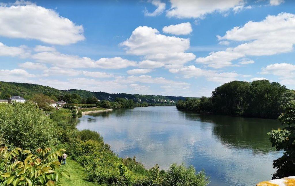 parc-naturel-regional-vexin-chars-1h-de-paris