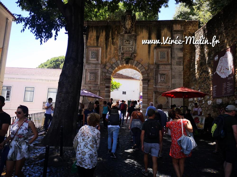 porte-chateau-saint-georges-lisbonne