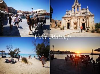 que-faire-en-crete-visite-crete
