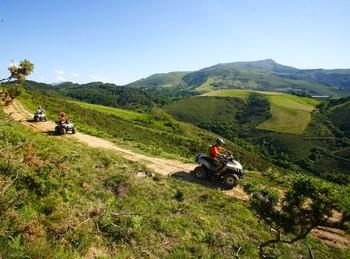 rando-quad-pays-basque